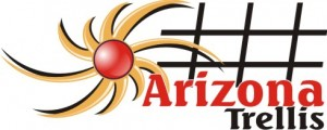 Arizona Trellis Logos 001