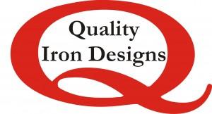 QualityIronDesigns logo1
