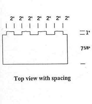 top_view_spacing_sonoran